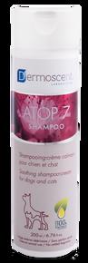 ATOP 7® Schampo