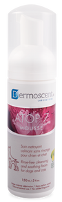 ATOP 7® Mousse