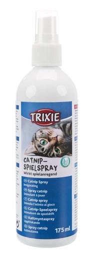 Kattmynta Spray