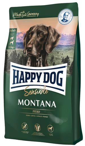 Montana Sensitive Grain Free