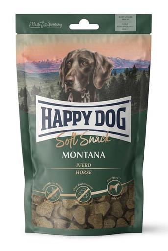 Soft Snack Montana Hundgodis