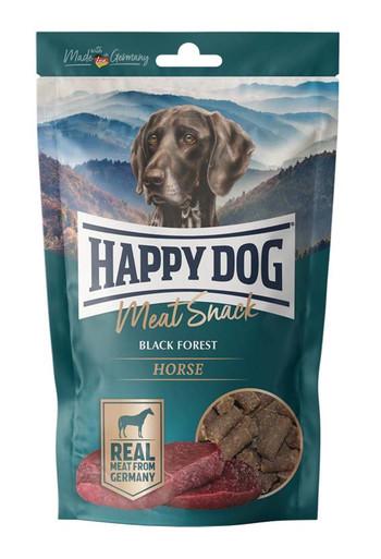 Meat Snack Black Forest Hundgodis