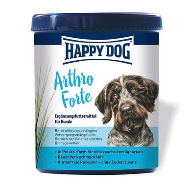 Arthro Forte fodertillskott för leder