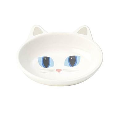Frisky Kitty Kattskål