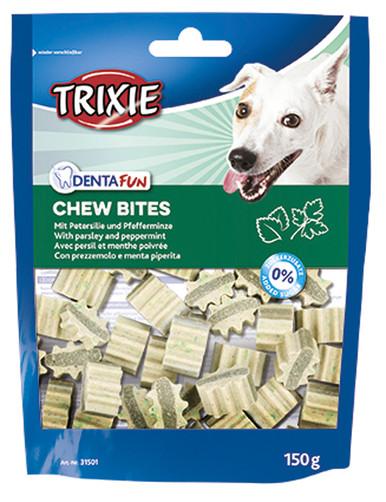 Denta Fun Chew Bites