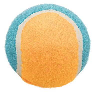 Tennisboll för hund