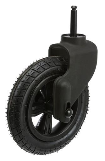 Jogger framhjul till cykelvagn Quickfold