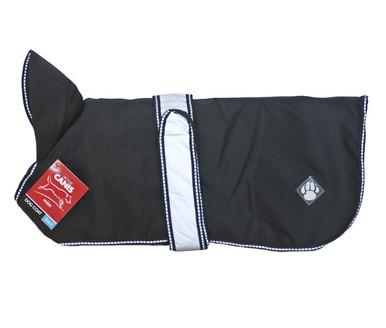 2 in 1 Dog Coat - 40 cm