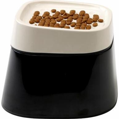 Ergo Cube Food - Ergonomisk skål