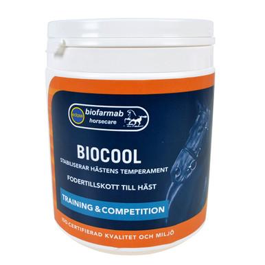 BioCool - 400 g