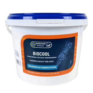 BioCool - 2 kg