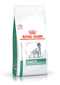 Veterinary Diets Weight Management Diabetic