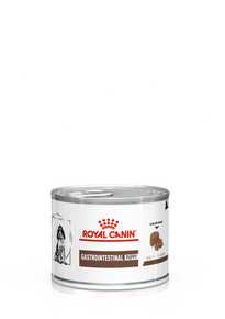 Veterinary Diets Gastro Intestinal Puppy Mousse Can