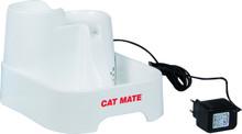 Vattenautomat 2 liter
