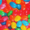 Digital Colourful Jelly Beans 100% Cotton (Digital Jelly Beans)
