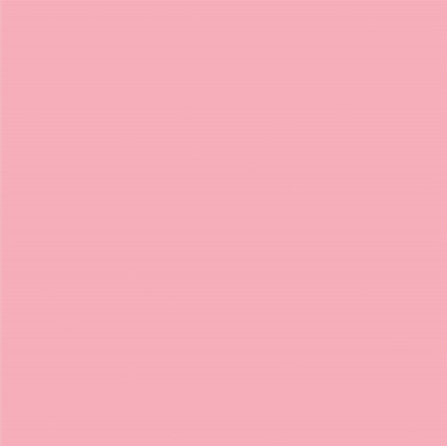 Riley Blake Confetti Cottons Plain Petunia Pink 100% Cotton (Confetti Cottons Petunia)