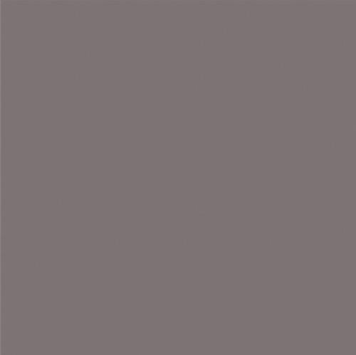Riley Blake Confetti Cottons Plain Iron Grey 100% Cotton (Confetti Cottons Iron)