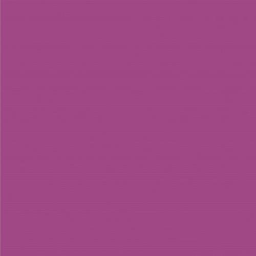 Riley Blake Confetti Cottons Plain Purple 100% Cotton (Confetti Cottons Purple)