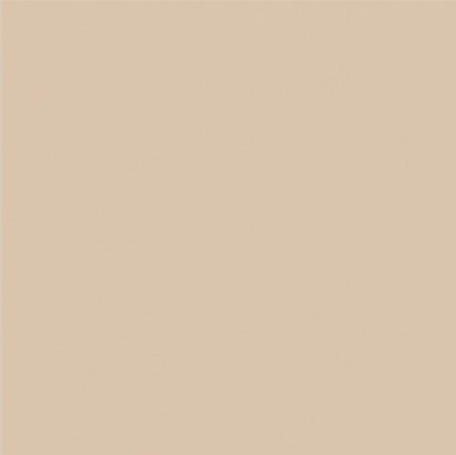 Riley Blake Confetti Cottons Plain Beach Taupe 100% Cotton (Confetti Cottons Beach)