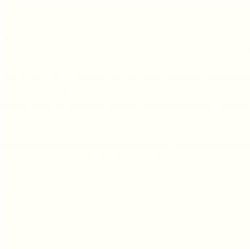 Riley Blake Confetti Cottons Plain Cloud Light Cream 100% Cotton (Confetti Cottons Cloud)