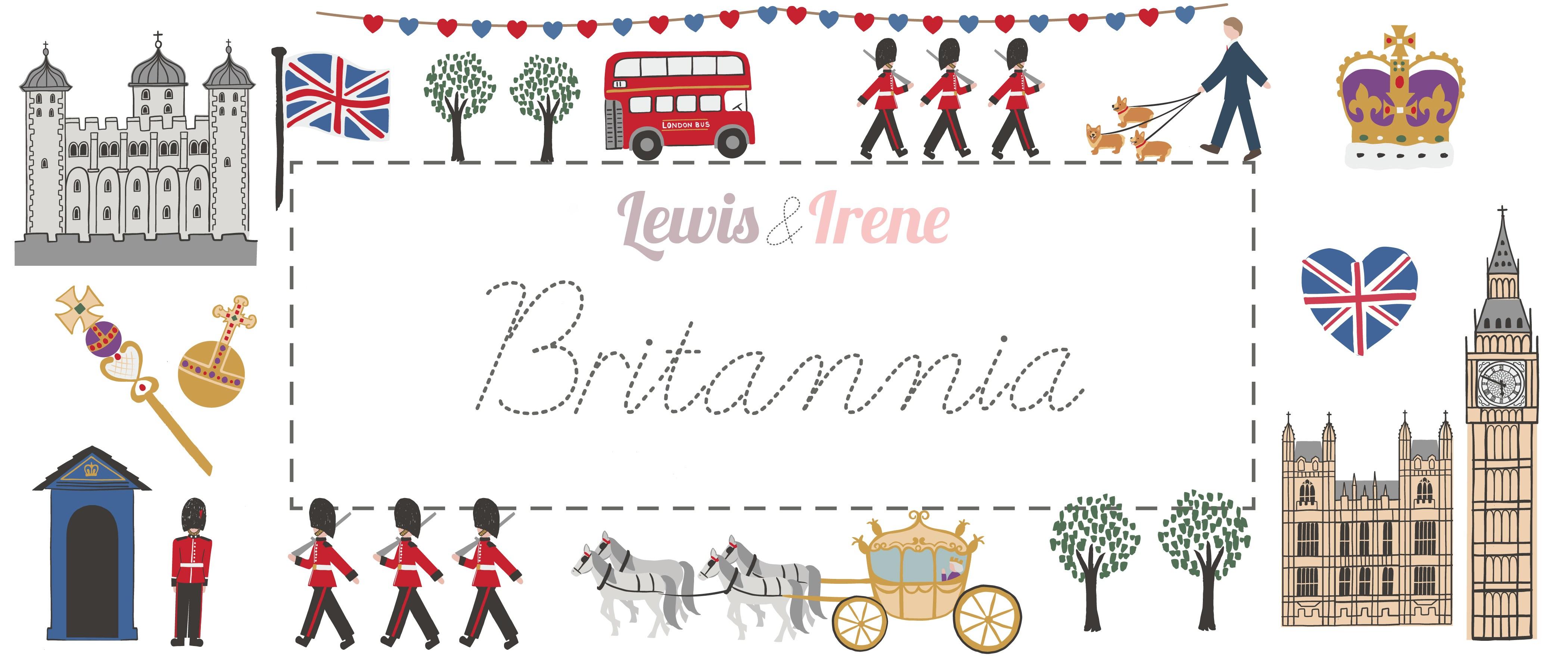 britannia-graphic-01.jpg