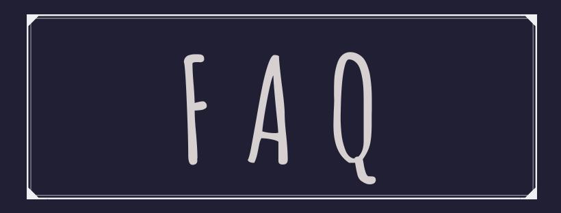 f.a.q.png