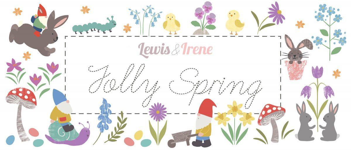 jolly-spring-graphic-01-1200x514.jpg