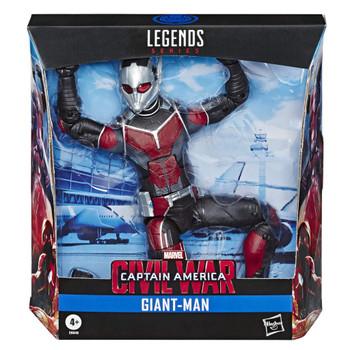 """Marvel Legends 6/"""" Scale Figure Invincible Iron Man Stealth complet et excellent"""