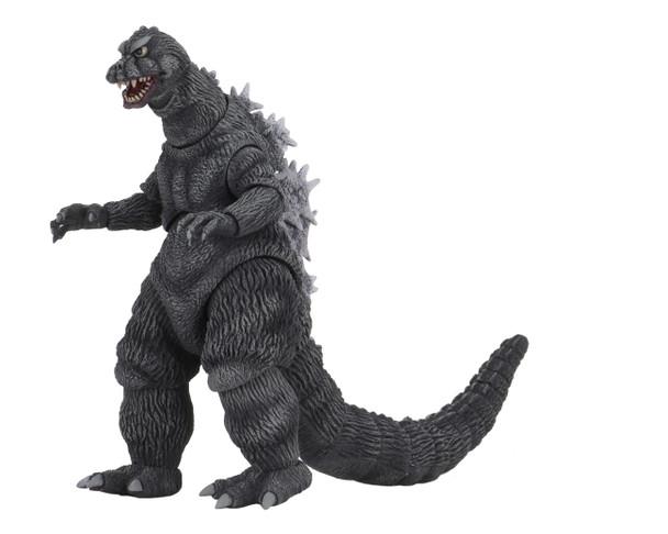 Godzilla 1964 (Mothra vs Godzilla) 12″ Head to Tail Action Figure NECA