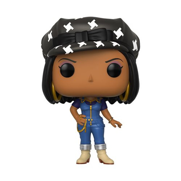 The Office Casual Friday Kelly Pop! Vinyl Figure
