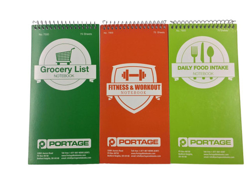"""3 Pack 