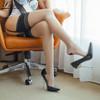 Sexy Scoks Stockings Shinny Bright