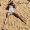 Sexy Bikini Beach Cover-up