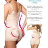 Full Body Shaper Plus Size