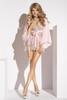 Braletta Robe Pink