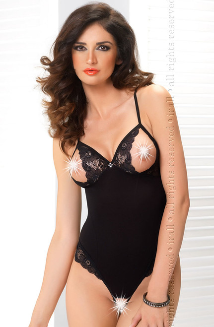 IRALL Erotic Body Felicity
