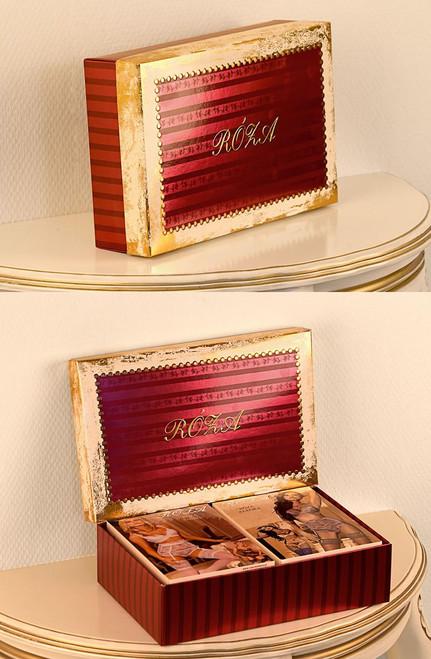 Roza Gift Box