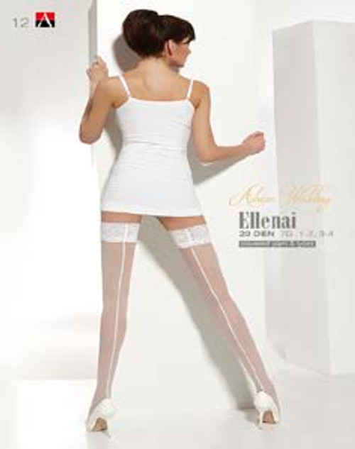 Elenaii Hold-Ups