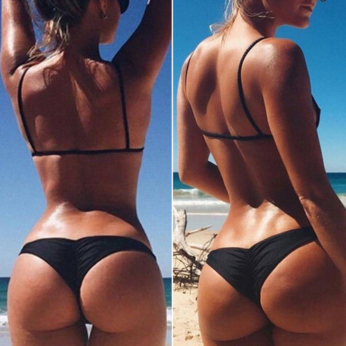 Sexy Brazilian  Biquines