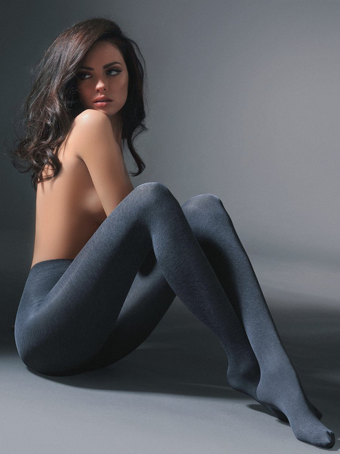 Gabriella Melange 50 Tights 1