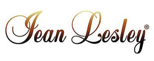 Jean Lesley
