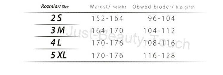 adrian-sizes-mylene.jpg