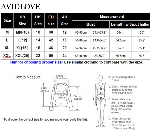avidlove-size-charts.png