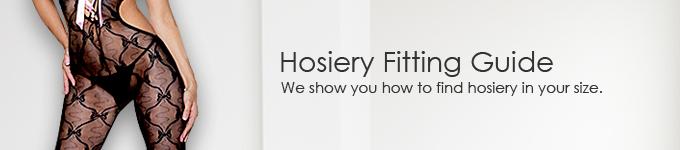 banner-fitting-guide-hosiery.jpg