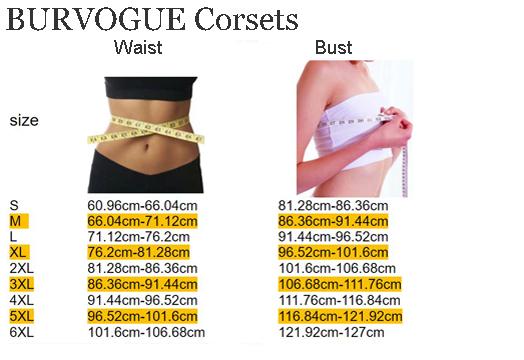 burvogue-size-chart-corsets.png