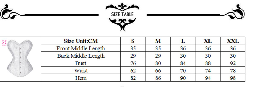 corzett-size-charts.jpg