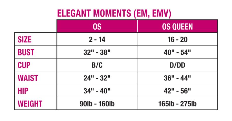 elegant-moments-size-chart.jpg