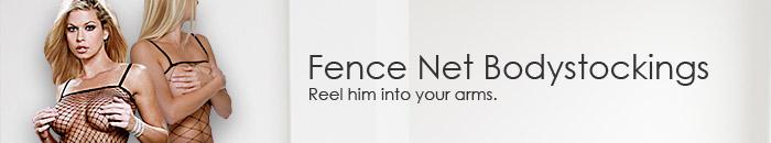 fencenet-bodystockings.jpg