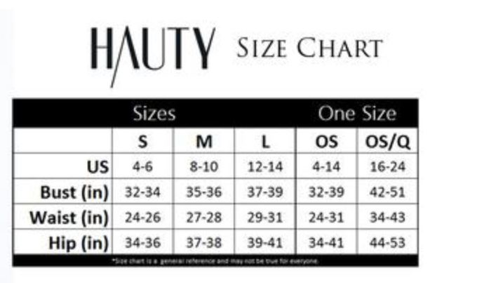 hauty-size.jpg