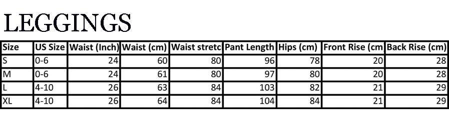 leggings-size-charts.png